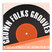 DJ DALLAS SCRATCH'S GROWN FOLKS GROOVES MIX formally Grown Folks Jamz mix