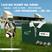 LXIV Programa do Cascais Rugby na 105.4 - Rock da Linha (2015-06-06)