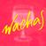 WACHAS #98 - 4ta temporada