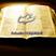 Estudio Sábado 29.11.14 - Romanos 9:1-5