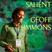 Salient - Geoff Simmons