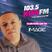 103.5 Kiss FM Chicago ft. DJ Image (Feb 2021)