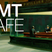 OMT Café; the butterfly index
