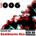 Born2Dance Radio Session vol.006 - Mixed By Sambastic Gee part 1