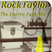 RockTaylor _ The Electric Funk Mix