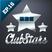 Down2Earth Clubstars  Episode 16 - Enzo Darren