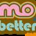 Mobettermusic 4 augustus 2012 complete uitzending