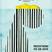 YoTeLoDije: se preestrena el documental 'Cannabis en Uruguay' y charlamos con Denisse Legrand