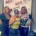 Mz Shyneka & Mister Smith Interview ATL EXS SHEREE BUCANAN & CHRISTINA JOHNSON