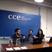 Barullo: EXPERIENCIA: Retratando la complejidad del escenario político argentino