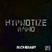 Hipnotize Radio 09 - BloueBart (08.01.2016)