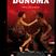 GACHA EMPEGA HEBDO DONOMA LE FILM A 150 EUROS