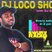EL DJ Loco Loco Show Swurvradio 02-19-2011