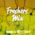 J-Fresh Freshers Mix  2016