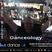 Paul Riggs - Danceology - Dance UK - 13/7/19