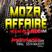 Mosa & Affaire Riddim (BLB productions 2016) Mixed By MELLOJAH FANATIC OF RIDDIM