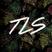 TLS - Locals Do it Bettah! // 15 AUG 14