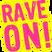 Chris pres. Rave On 06/2015