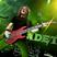 #075 - Dave Ellefson on Wikimetal