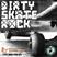 08-03-15 DJ Crank Presents: Dirty Skate Rock