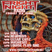Jungle Fright Night Radio Jungle Techno Oldschool Drum & Bass - DJ Neurosis ep.9 - frightnightradio