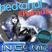 VA Hed Kandi - Live Es Paradis Ibiza Opening Party 2014 (mixed by djLOrd.pl)