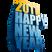 George Frais - Happy New Year 2011