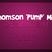 "Thomson ""Pump"" Mix"
