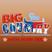 Robin Dee's BIG Country-12/18/16