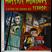 Massive Mondays on HushFM.com  Prestin3 B2B Jon Void & D-Squared-10-07-17