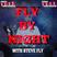 Fly By Night 290: Corner Music
