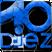 Dj Diez Set Electrónica Enero 2015