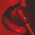 Red Light Vol 2