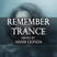 Adam Gonda - Remember Trance 002