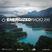 Energized Radio 100 with Derek Palmer [August 6 2020]