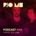 Rio ME Podcast #009 | Tenth column