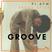 GROOVE #10