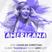 Americana Show With Charles Christian - April 30 2020 www.fantasyradio.stream