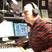 Daniel Coyle Show 9th April 2019