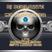 DEVASTATE & MC REVELATOR Live Darksyde Radio 25th March 2016