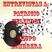 #07 FIESTA GOSPEL IN THE MIX