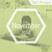 Simonic - November 2016 Tech-House Mix