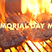 DJBALLARD (MEMORIAL DAY MIX) TURN UP ED. PT.1