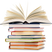 Vic Books for Breakfast w/Sarah Rennie (13-08-2020)