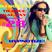 Trance Galaxy Episode 28 (16-07-16) - HYPNOTIZE!