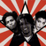 The Many Moons of Digable Planets