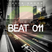 The XMOON Beat 011