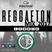 Reggaeton Mix 2017 Vol.5 (DJosster Beat)