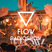 Flow 389 - 15.03.21