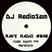 RadioSam Presents RAVE RADIO 040 LIVE on Code South FM 25042017